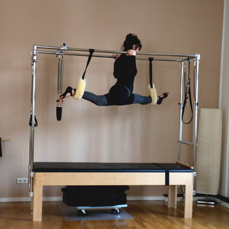Pilates_Angebot_3