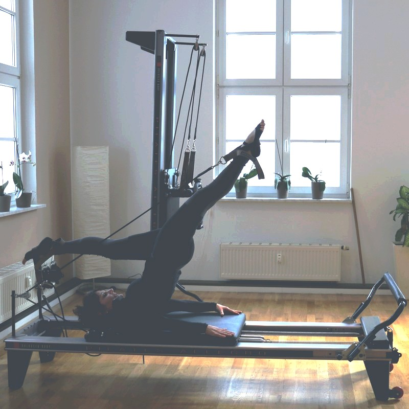 Pilates_Angebot_4