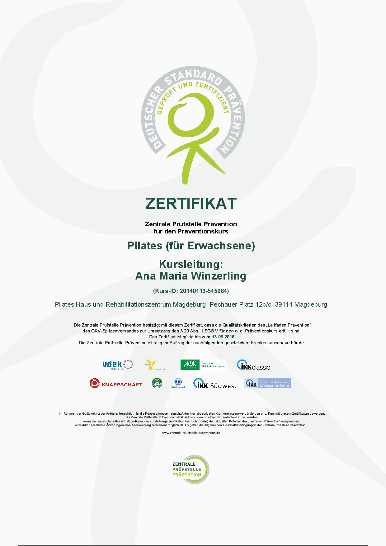 zertifikat_20140113-545984-001