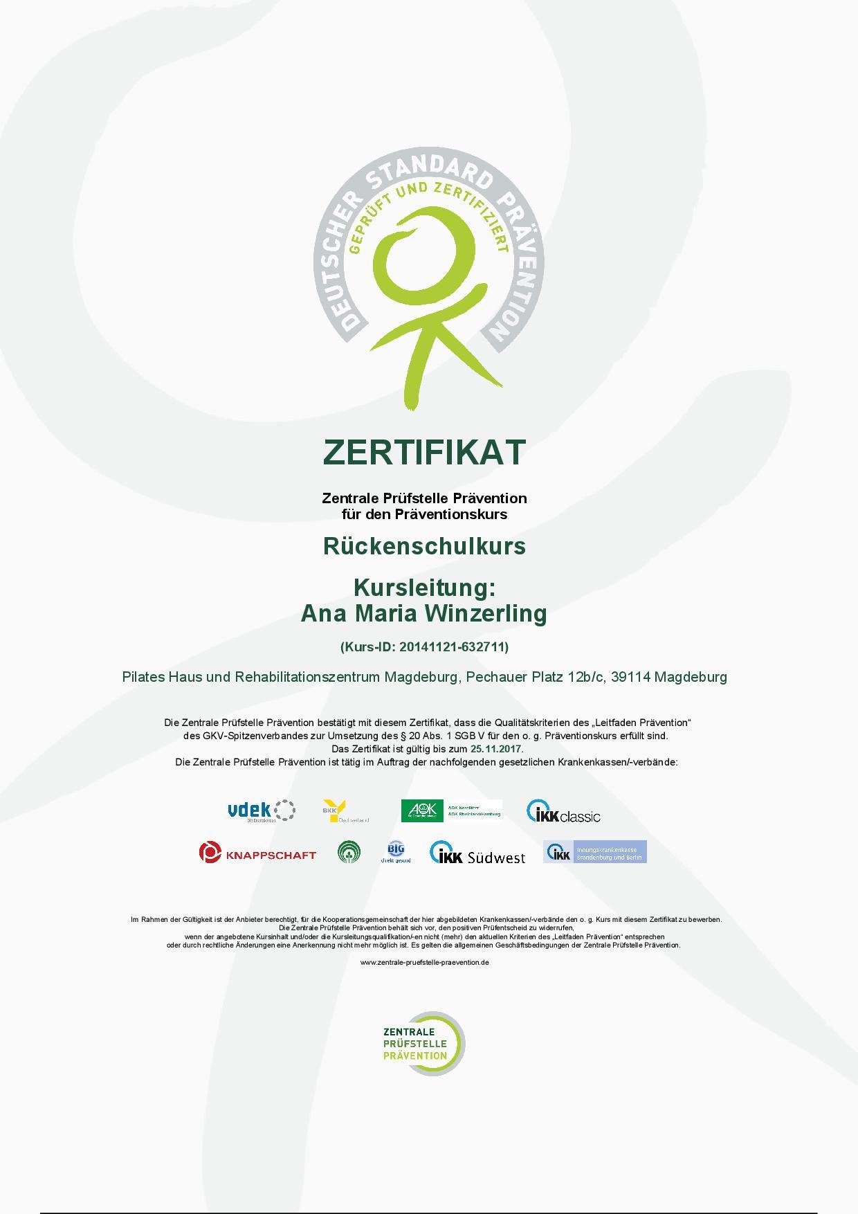 zertifikat_20141121-632711-001